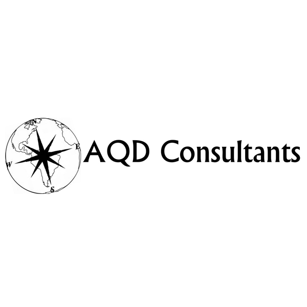 Resident Agent at AQD Construction